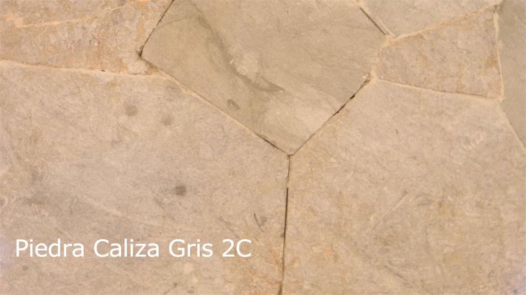 La cantera costa rica enchapes naturales enchapes for Piedra caliza gris